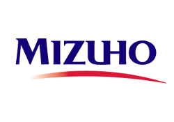 Mizuho Trust & Banking (Luxembourg) S.A. logo