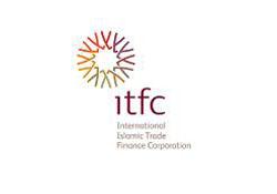ITFC - International Islamic Trade Finance Corp logo