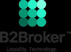 B2B Prime Services UK Ltd logo