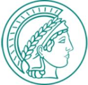 Max-Planck-Institut für Kognitions- und Neurowissenschaften logo