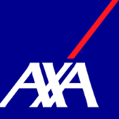 AXA Insurance Singapore Pte Ltd logo