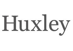 Huxley Banking & Financial Services logo