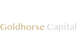 Goldhorse Capital Management (HK) Limited logo