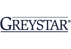 Greystar Europe logo