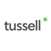 Tussell Ltd logo
