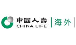 China Life Insurance (Overseas) Co Ltd logo