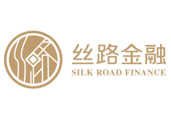 Silk Road Finance Corporation Limited logo