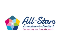 All-Stars Investment Limited logo