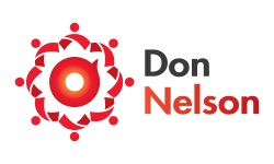 Don Nelson Recruitment Limited logo