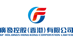 GF Holdings (Hong Kong) Corporation Limited logo