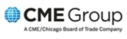 Chicago Mercantile Exchange logo
