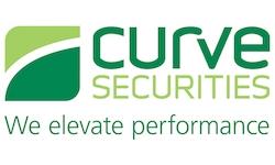 Curve Securities logo