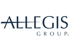 Allegis Group Hong Kong logo
