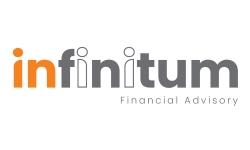 Infinitum Financial Advisory Pte Ltd logo