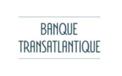 Banque Transatlantique logo