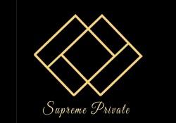 Supreme Private logo