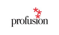 Profusion Group logo