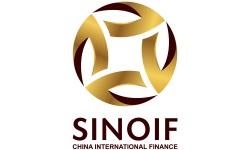 Winner (Singapore) International Trading Pte Ltd logo