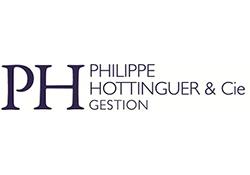 Philippe Hottinguer et Cie Gestion logo