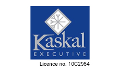 Kaskal Executive logo