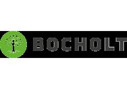 Stadtverwaltung Bocholt logo