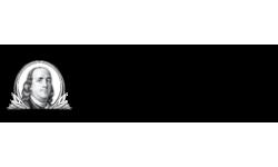 Franklin Templeton Asset Management logo