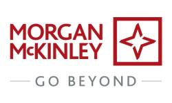 Morgan McKinley Hong Kong logo