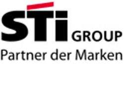 STI - Gustav Stabernack GmbH logo