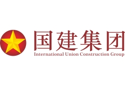 International Union Construction Group logo