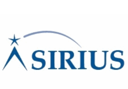 SP Consulting Limited logo