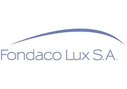 Fondaco Lux SA logo