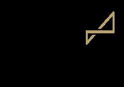 Efinity Capital Management Pte. Ltd. logo
