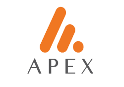 Apex Fund Services (HK) Limited logo