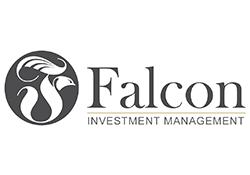 Falcon Investment Management logo