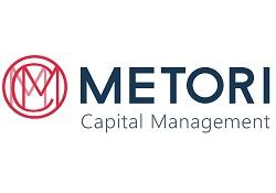 Metori Capital Management logo