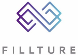 Fillture Group Limited logo