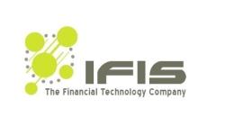 IFIS Asia Holdings Pte Ltd logo