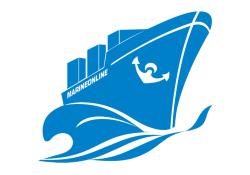 Marineonline Pte. Ltd. logo