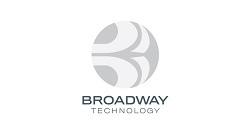 Broadway Technology logo