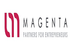 Magenta Partners logo