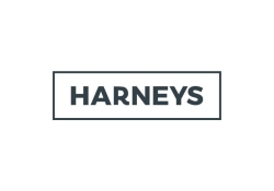 Harneys (Asia) Limited logo