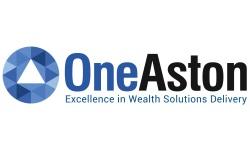 OneAston logo