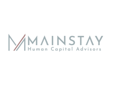 Mainstay Capital Management logo