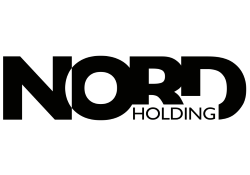 NORD Holding Unternehmensbeteiligungsgesellschaft mbH logo