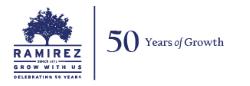 Samuel A. Ramirez & Co., Inc logo