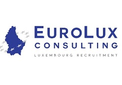 Eurolux Consulting Ltd logo