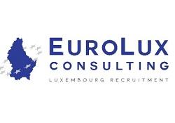 Eurolux Consulting Ltd logo