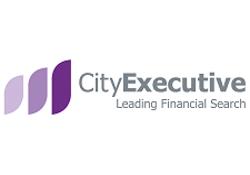 City Executive Consultants logo