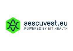 aescuvest GmbH logo