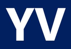 Y VENTURES logo